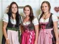 aargauer-oktoberfest-2014-freitag-014