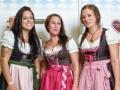 aargauer-oktoberfest-2014-freitag-015