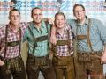 aargauer-oktoberfest-2014-freitag-016
