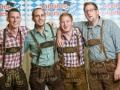 aargauer-oktoberfest-2014-freitag-017