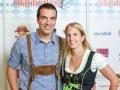 aargauer-oktoberfest-2014-freitag-019