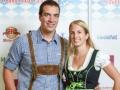 aargauer-oktoberfest-2014-freitag-020