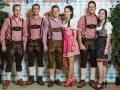 aargauer-oktoberfest-2014-freitag-022