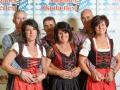 aargauer-oktoberfest-2014-freitag-024