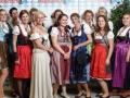 aargauer-oktoberfest-2014-freitag-025