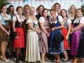 aargauer-oktoberfest-2014-freitag-026