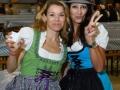 aargauer-oktoberfest-2014-freitag-029