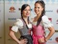 aargauer-oktoberfest-2014-freitag-031