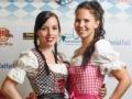 aargauer-oktoberfest-2014-freitag-032