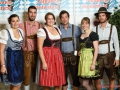 aargauer-oktoberfest-2014-freitag-035