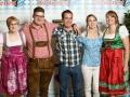 aargauer-oktoberfest-2014-freitag-036