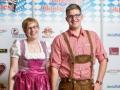 aargauer-oktoberfest-2014-freitag-037