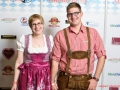 aargauer-oktoberfest-2014-freitag-038