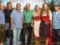 aargauer-oktoberfest-2014-freitag-040