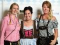 aargauer-oktoberfest-2014-freitag-045