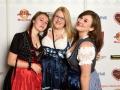 aargauer-oktoberfest-2014-freitag-046