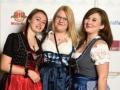 aargauer-oktoberfest-2014-freitag-047