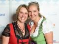 aargauer-oktoberfest-2014-freitag-048