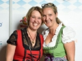 aargauer-oktoberfest-2014-freitag-049