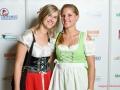 aargauer-oktoberfest-2014-freitag-051