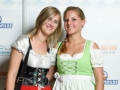 aargauer-oktoberfest-2014-freitag-052