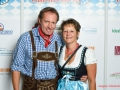 aargauer-oktoberfest-2014-freitag-053