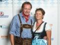 aargauer-oktoberfest-2014-freitag-054