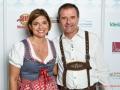 aargauer-oktoberfest-2014-freitag-055