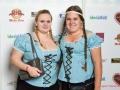 aargauer-oktoberfest-2014-freitag-057