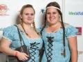 aargauer-oktoberfest-2014-freitag-058
