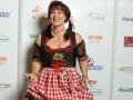 aargauer-oktoberfest-2014-freitag-060