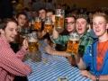 aargauer-oktoberfest-2014-freitag-064