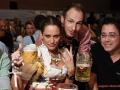 aargauer-oktoberfest-2014-freitag-065