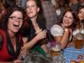 aargauer-oktoberfest-2014-freitag-066