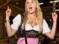 aargauer-oktoberfest-2014-freitag-067