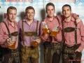 aargauer-oktoberfest-2014-freitag-069