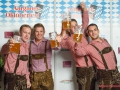 aargauer-oktoberfest-2014-freitag-070