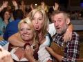 aargauer-oktoberfest-2014-freitag-071