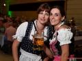 aargauer-oktoberfest-2014-freitag-072