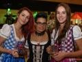 aargauer-oktoberfest-2014-freitag-073