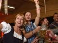 aargauer-oktoberfest-2014-freitag-074