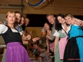 aargauer-oktoberfest-2014-freitag-075
