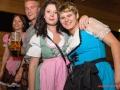 aargauer-oktoberfest-2014-freitag-076