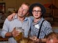 aargauer-oktoberfest-2014-freitag-078