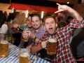 aargauer-oktoberfest-2014-freitag-079