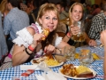 aargauer-oktoberfest-2014-freitag-081