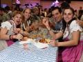 aargauer-oktoberfest-2014-freitag-082