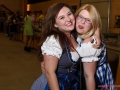 aargauer-oktoberfest-2014-freitag-085