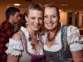 aargauer-oktoberfest-2014-freitag-087