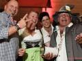 aargauer-oktoberfest-2014-freitag-088